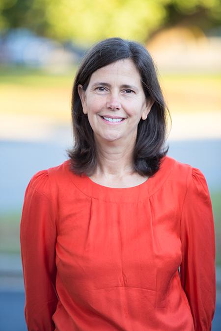 Freida Tucker, RN