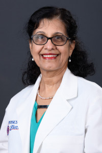 Dr Geeta Katwa