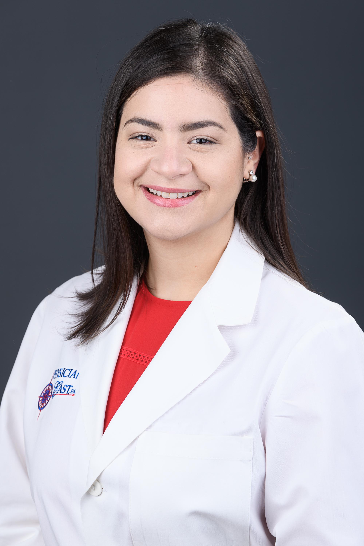 Kawas_Najla_Physicians_East_2020-1