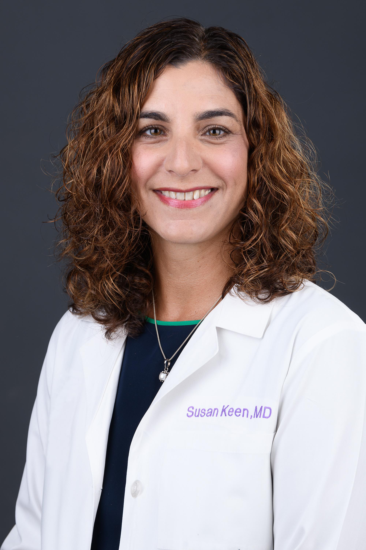 Keen_Susan_Physicians_East_2020-1