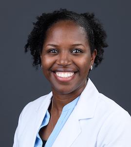 Morgan_Christina_Physicians_East_2020-1 copy