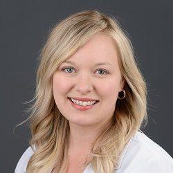 Jessica Hildebrand