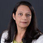Jignasa Patel