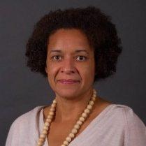 Joanne Matthews