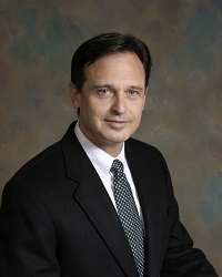 Robert Dietrich